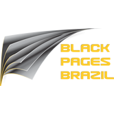 BLACK PAGES BRAZIL
